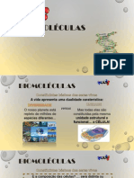 Biomoléculas.pptx