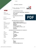 ESTADO.pdf