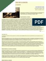 novelah-libre.pdf