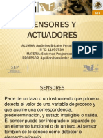 sensores y actuadores.pptx