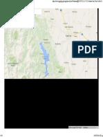 Λίμνη Πλαστήρα (Ελάσσων Περιοχή)