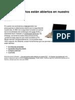 ver-que-puertos-estan-abiertos-en-nuestro-pc-648-lg9x3h.pdf