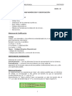 SITEMAS NUMÉRICOS Y CODIFICACIÓN (1).pdf
