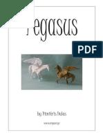 pegasus.pdf
