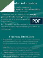 Seguridad_informatica.ppt
