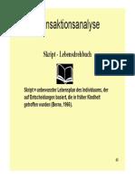 Lebens-Drehbuch.pdf