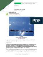 03. Los obstáculos de la libertad.pdf