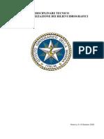 disciplinare_tecnico_scheda_dati_app.pdf
