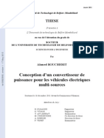 These_BOUCHERIT_-_Ahmed_UTBM.pdf