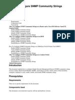 SNMP CISCO OFICIAL.pdf