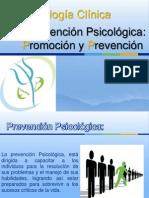 prevencion y promocion - clinica.pptx