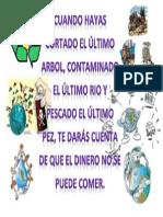 afichecontaminacion.docx