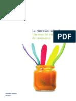 la_nutrition_infantile_.pdf