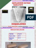 933128983_nikelin_kaynak_kabiliyeti.ppt