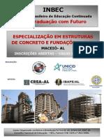 ESTRUTURAS  DE CONCRETO E FUNDAÇÕES  - INBEC AL (1).PDF