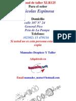 tallerXLR125.pdf