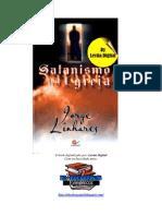 Jorge Linhares - Satanismo na igreja.pdf