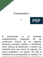 Presupuestos I.pdf