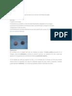 experimentos de oxidación.docx