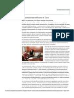 comunicaciones-unificadas-de-cisco.pdf
