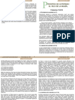 COMPLEMENTO DEL VELO.pdf
