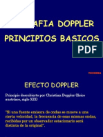Principios Doppler.ppt