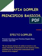 Principios Doppler.ppt