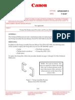 Gp200-t005.pdf
