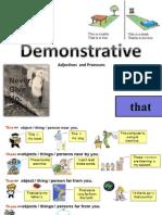 Demonstrative adjective pronoun.pptx