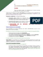7MOTIVACION.pdf