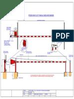 PF5000_HD_manual_barrier_NL.pdf