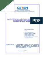CT2005-126-00.pdf