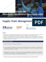 inserto_diem_supply.pdf