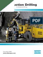 9851 2558 01 Production Drilling1.pdf