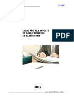 Legal-and-Tax-Aspects-of-doing-business-in-Kazakhstan-2012.pdf