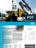 Surface News_20130704_Low res.pdf