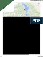 Λίμνη Πλαστήρα (Έτι Ελάσσων Περιοχή)