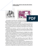 FLORA TRISTÁN.pdf