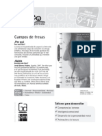 GUIA-CAMPOS-DE-FRESA.pdf.pdf