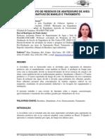 GERENCIAMENTO DE RESÍDUOS DE ABATEDOURO DE AVES.pdf