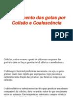 Capitulo_05_Crescimento_Colisao_Coalescencia_2014.pdf