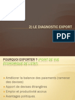a__prsentation_de_lanalyse_de_march_2.pdf