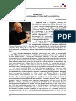 JOse-Luiz Diáz_Entrevista_Cenografias Autorais na Época Romântica.pdf