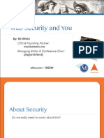 uk.security(2).pdf