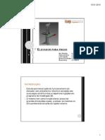 Apresentação ANTEPROJ.pdf
