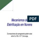 aula_carregamento-2.pdf