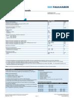 FR_BLD7010_MIN.pdf