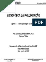 Cap. 6 - Formação de gelo na atmosfera - SF - Microfísica da precipitação - 2006.pdf