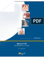 Pediatría CTO 9.pdf