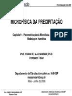 Cap. 9 - Parametrização da Microfísica de Nuvens - SF - Microfísica da Precipitação - 2006.pdf